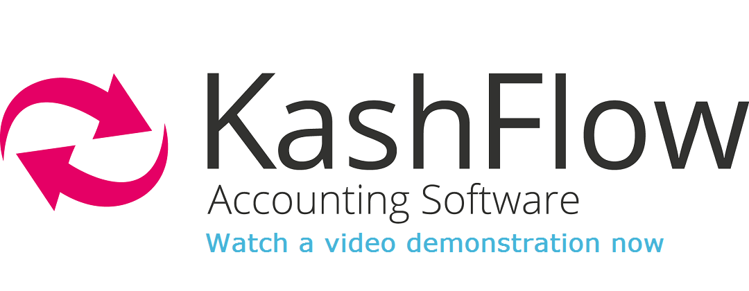 Watch a video demonstration of our award-winning bookkeeping software